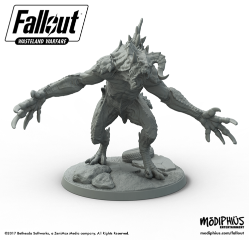 File:Fo-promo-deathclaw.png
