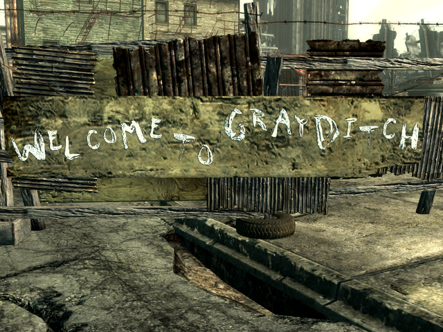 File:Grayditch-Sign.png