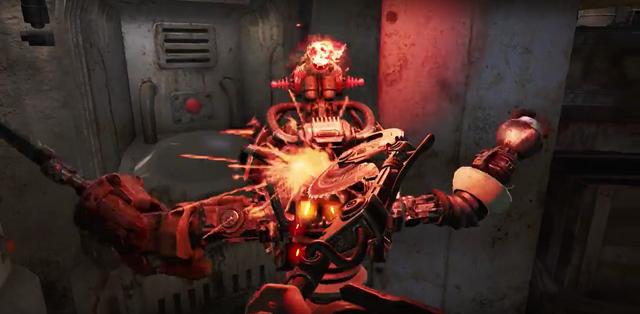 File:Automatron buzzsaw weapon.png