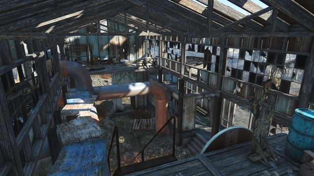 File:FO4 Parsons Creamery Interior.png