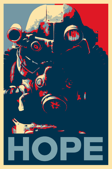 Fallout BoS Hope by Vitor Glinski.png