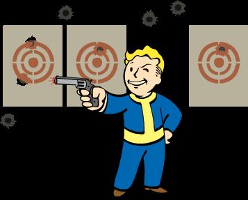 File:Fo4 Gunslinger.png