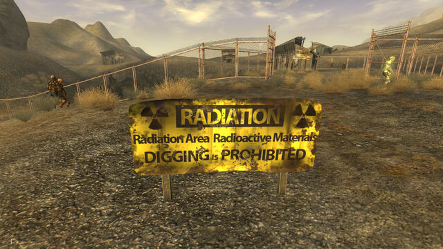 File:Nuclear test site radiation sign.jpg