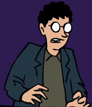 File:Smbc guy.png