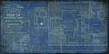 Vault 75 blueprints.jpg