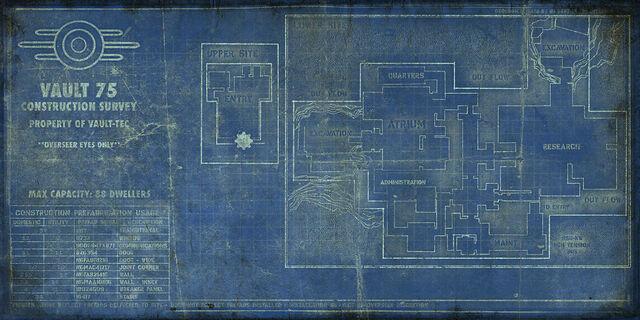 File:Vault 75 blueprints.jpg
