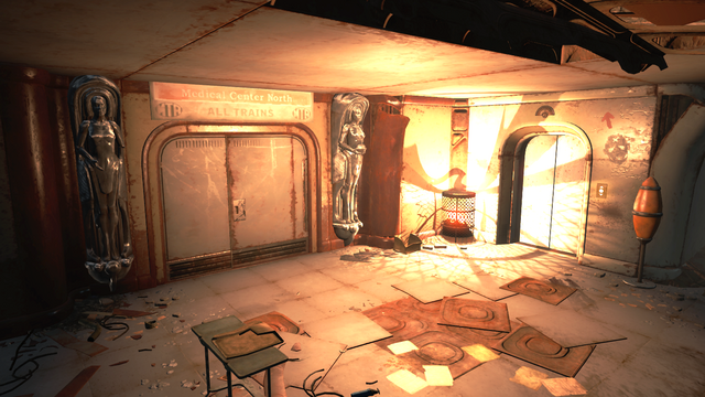 File:FO4 Mass Bay Medical Center.png