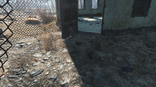 File:FO4 National Guard training yard mine.png