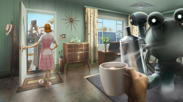 File:Fallout4 Concept Salesman.jpg