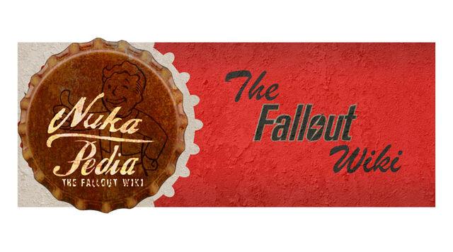 File:FalloutWikiSirotaDoc.jpg