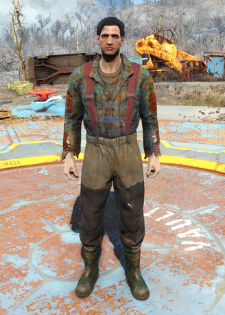 File:LotH and Fisherman's outfit.png