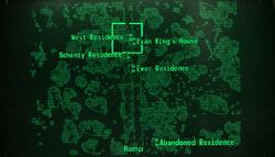 West residence loc map.jpg