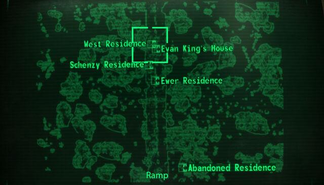 File:West residence loc map.jpg