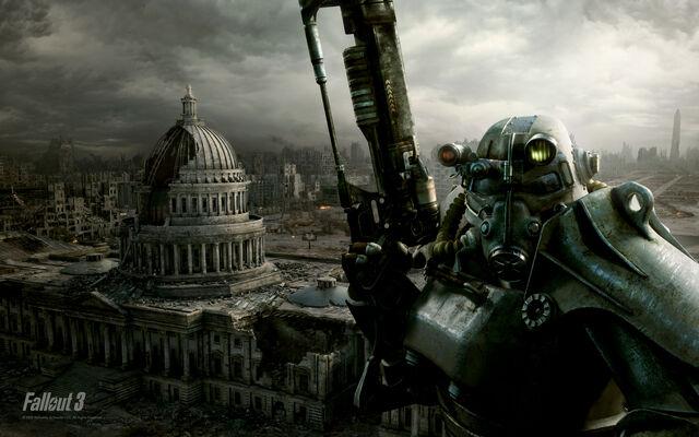 File:BoS soldier Capitol building.jpg
