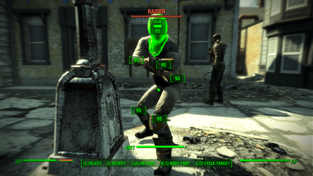 File:FO4 VATS.png