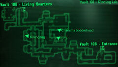 Vault 108 cloning lab loc.jpg