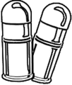 FNV 40mm grenade icon.png