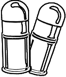 File:FNV 40mm grenade icon.png