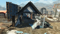 FO4NW Bradberton Wrecked House.png