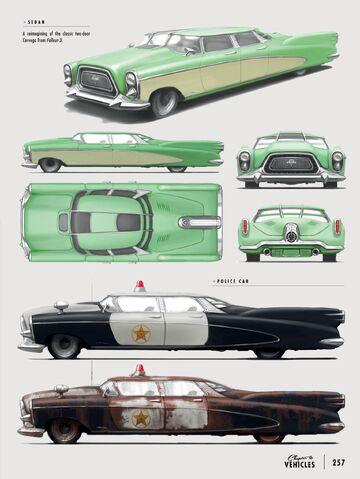 File:FO4 Art Sedan.jpg