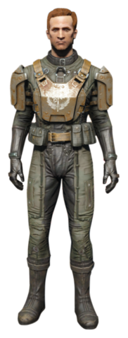 File:FO4 BOS Knight.png