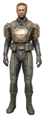 FO4 BOS Knight.png