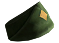 Fo3 wasteland scout hat.png