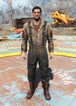 Fo4fh - Brown Fisherman's Overalls.png