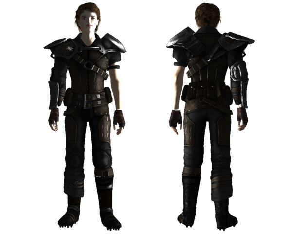 File:Leather armor reinforced female.png