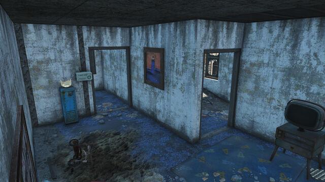 File:Major Crossroad North West Building Room.jpg