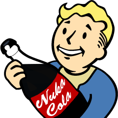 File:18 The Nuka-Cola Challenge (2).png