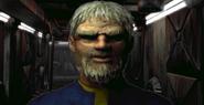 FO01 NPC Overseer B