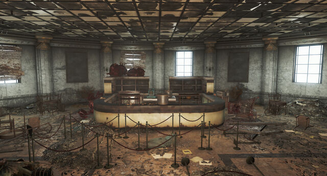 File:Fallon'sDepartmentStore-Restaurant-Fallout4.jpg