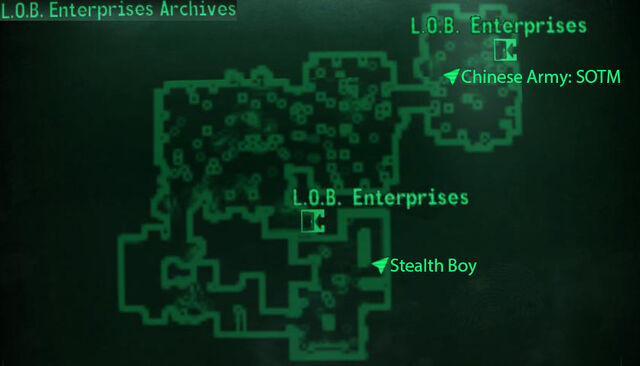 File:LOB Enterprises Archives loc map.jpg