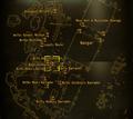 Nellis schoolhouse map.png
