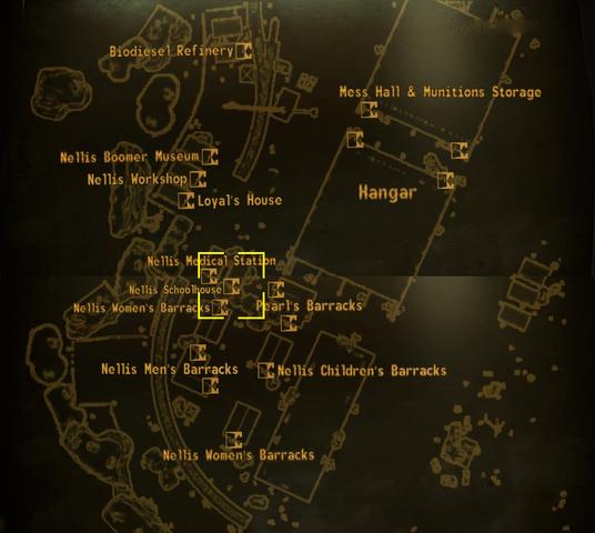 File:Nellis schoolhouse map.png