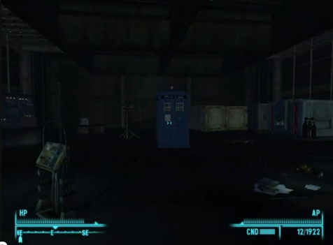 File:Storageroomfalloout fallout3.png