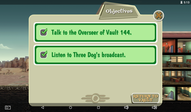 File:Death Revealed Objectives.png