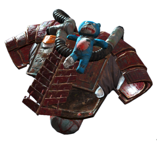 File:FO4 NW PackArmor torso heavy.png