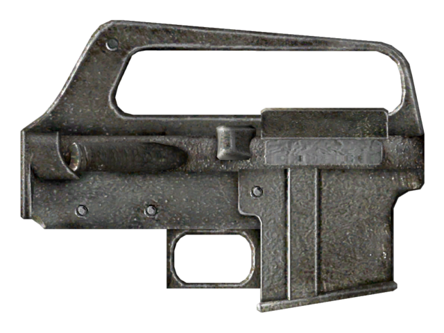 File:GRA assault carbine forged receiver.png