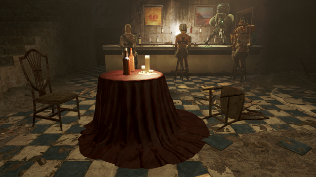 File:FO4 Andrew Station 4.png