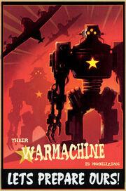 Fo4-us-communism-propaganda