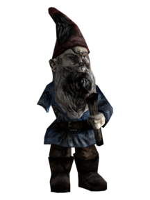 File:Damaged Garden Gnome.png