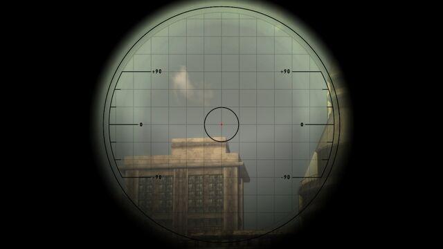 File:FNV YCS-186 Scope.jpg