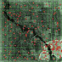 Wastelandmap notext