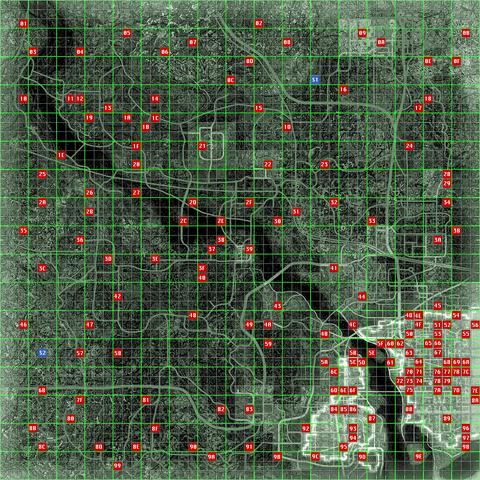 File:Wastelandmap notext.png