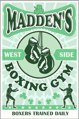 File:FO4 AD Madden's Boxing Gym.png