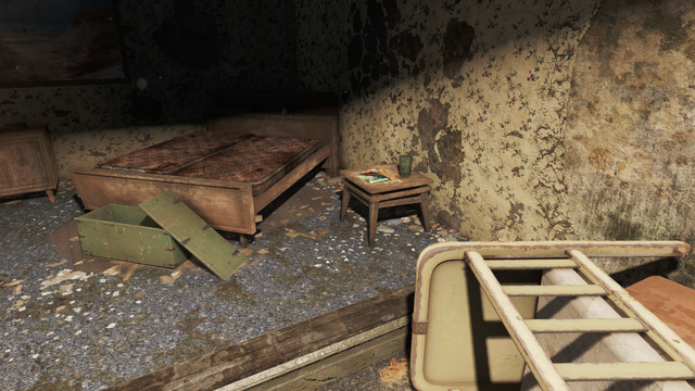 File:FO4 Boston Mayoral shelter Astoundingly Awesome.png