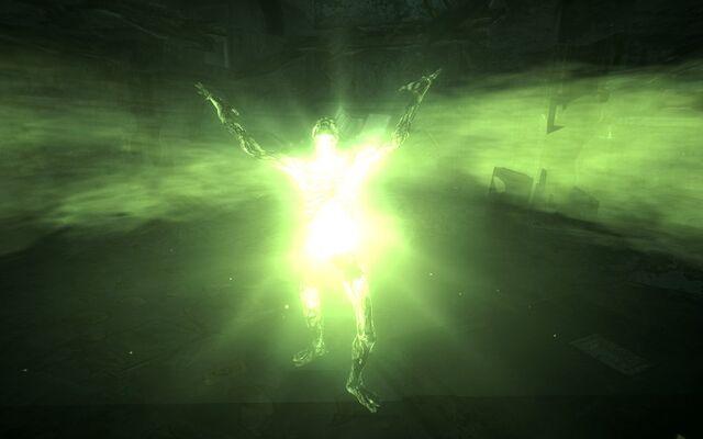 File:Fallout3GlowingOne.jpg