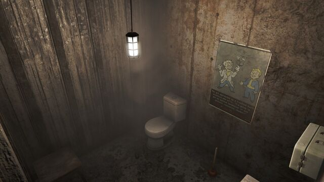 File:Graygarden Homestead Bathroom.jpg